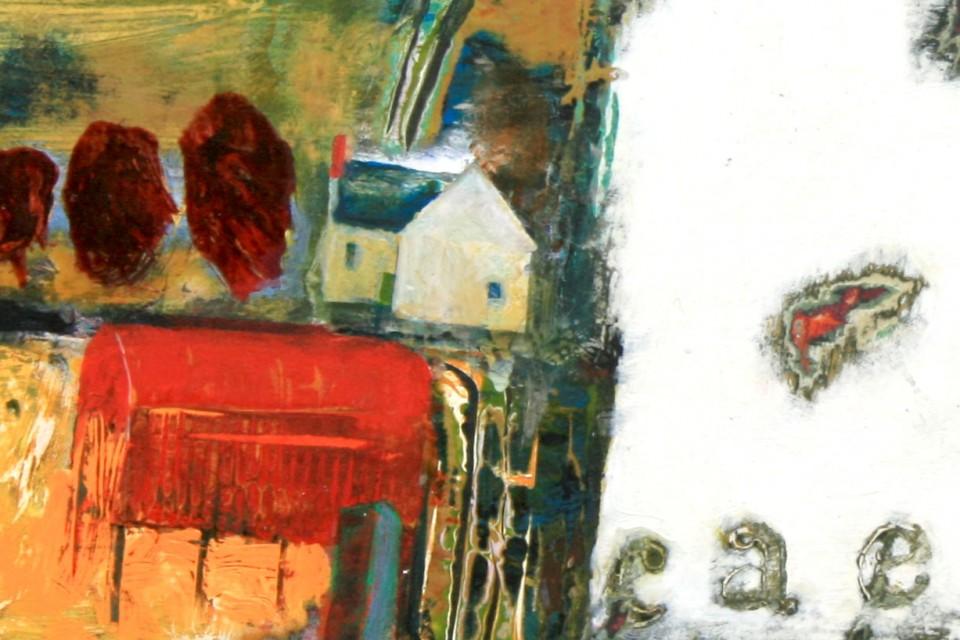 Cae-Gwyn-detail2