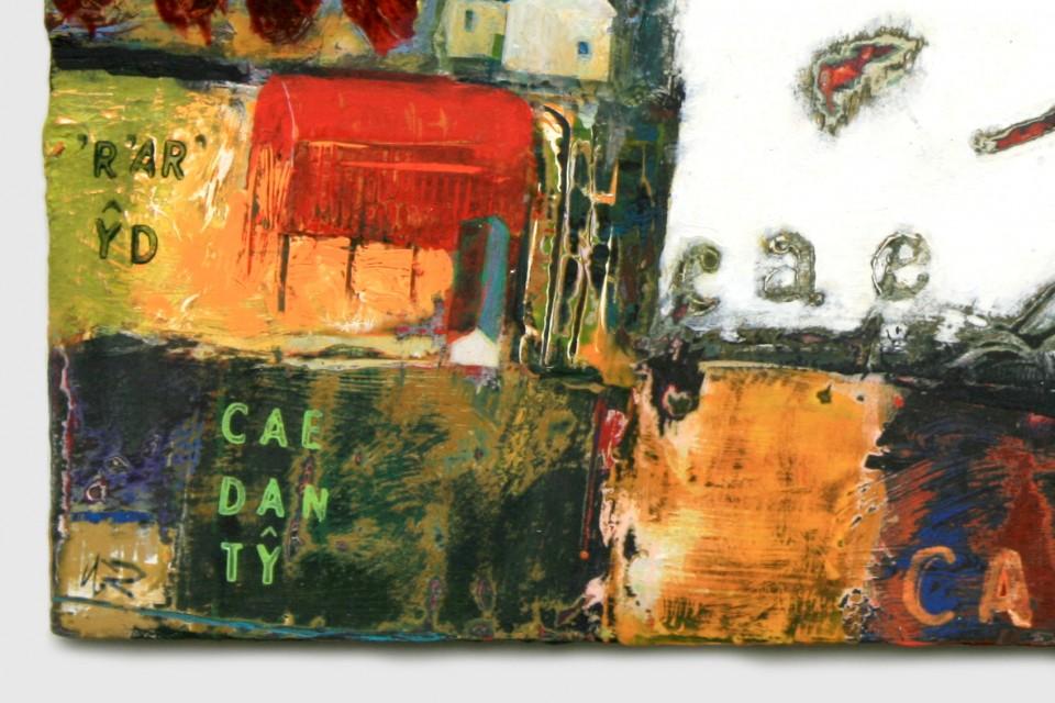 Cae-Gwyn-signature-detail