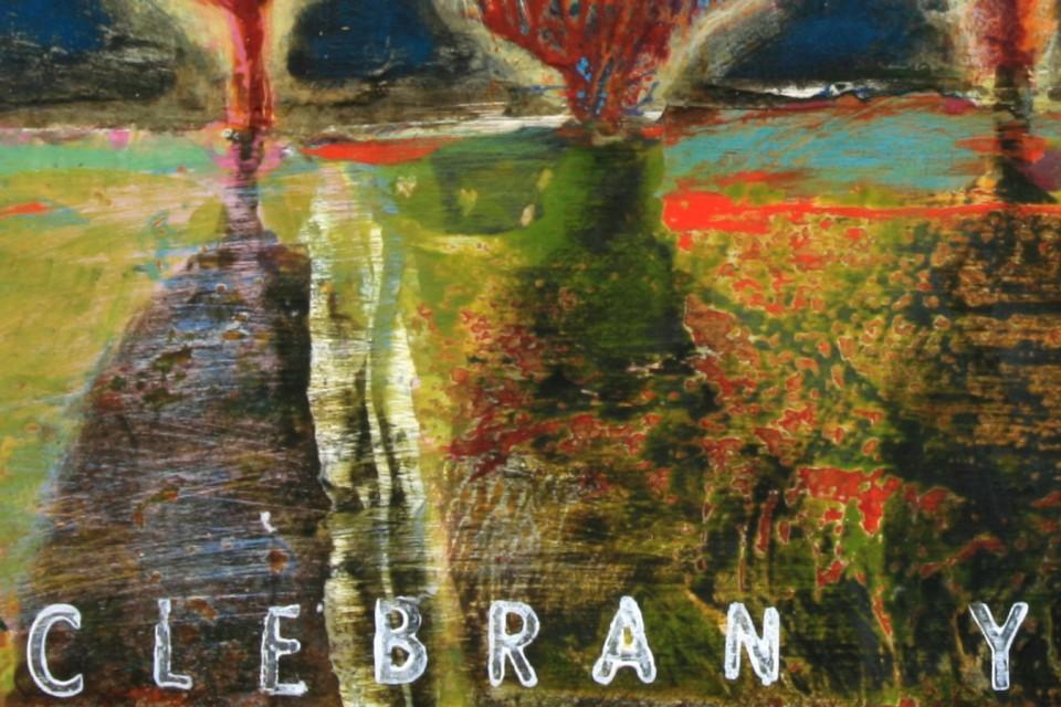 Clebran_y_coed_Detail_2