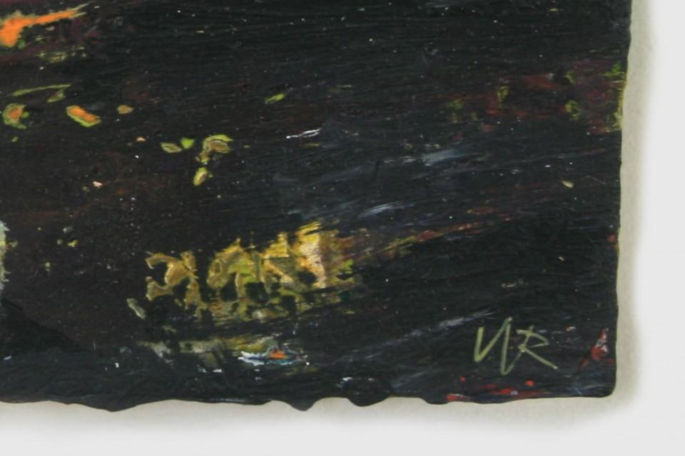 Dau-dy-bach-signature-detail1