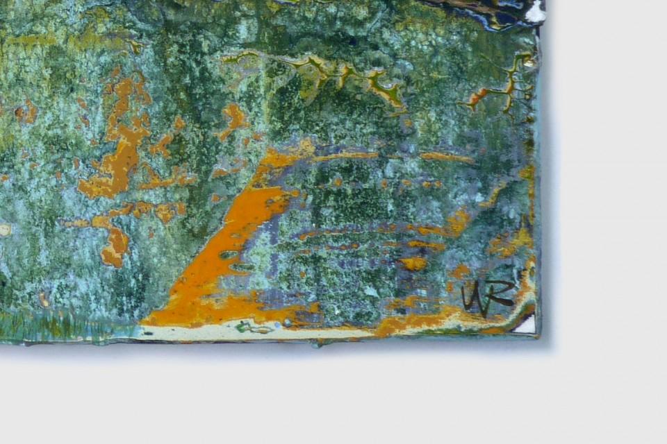 Eglwys_Cwyfan_Signature_Detail