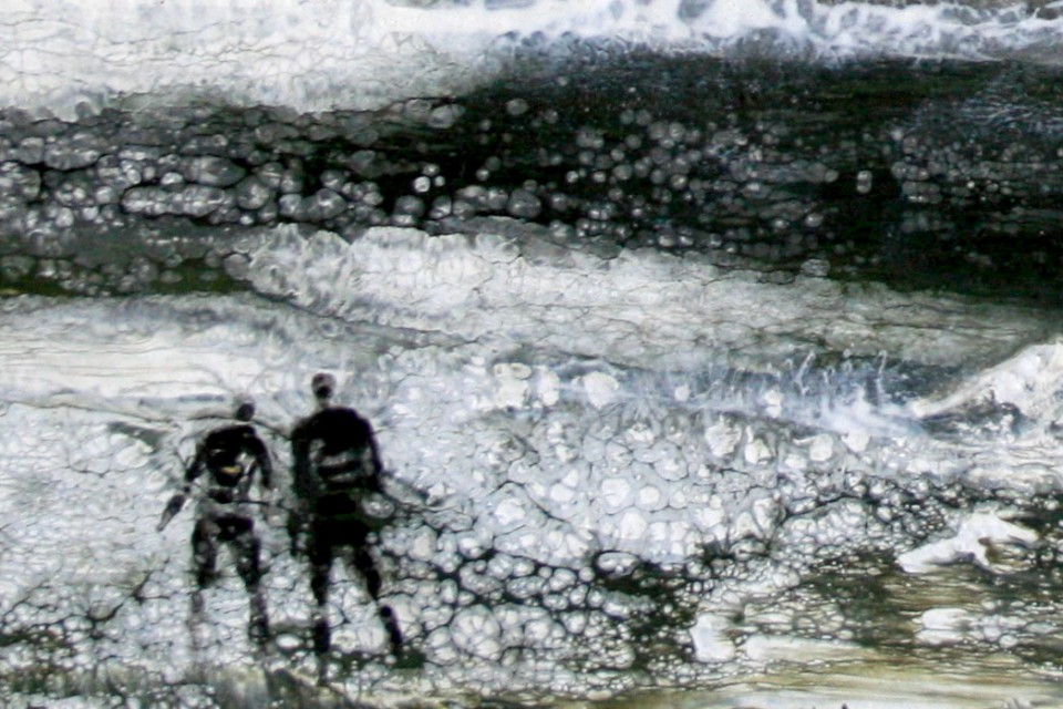 Empty-Sea-detail1
