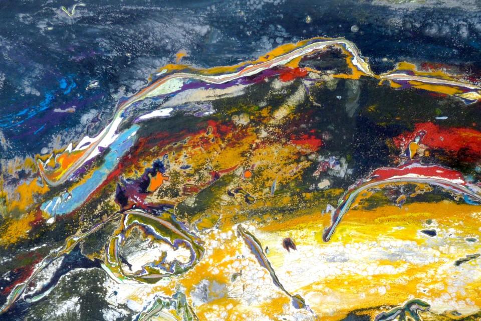 Flow-detail