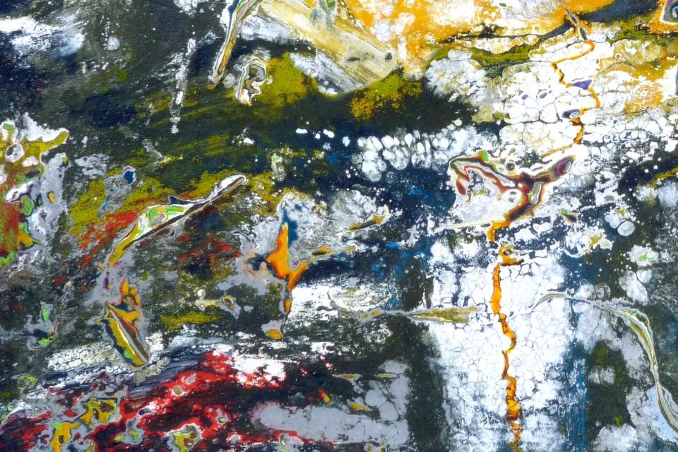 Flow-detail2