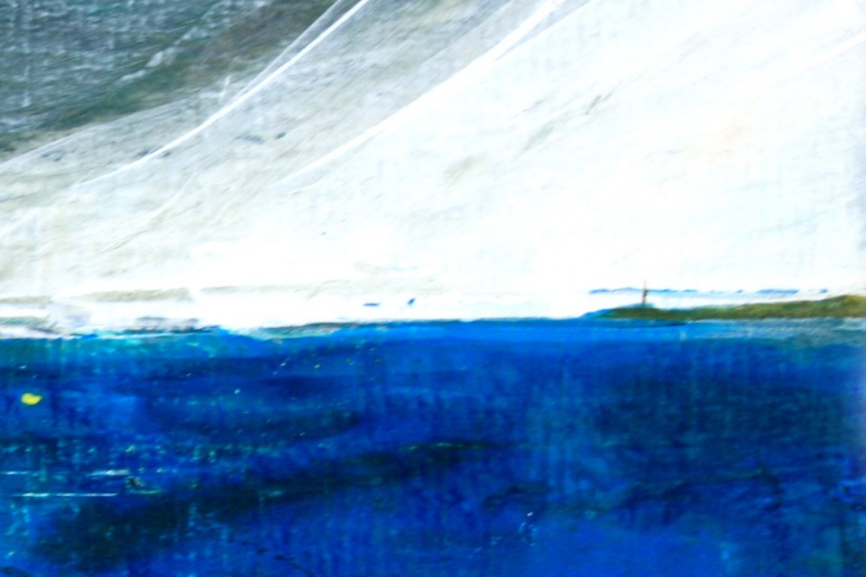 Gull-detail2