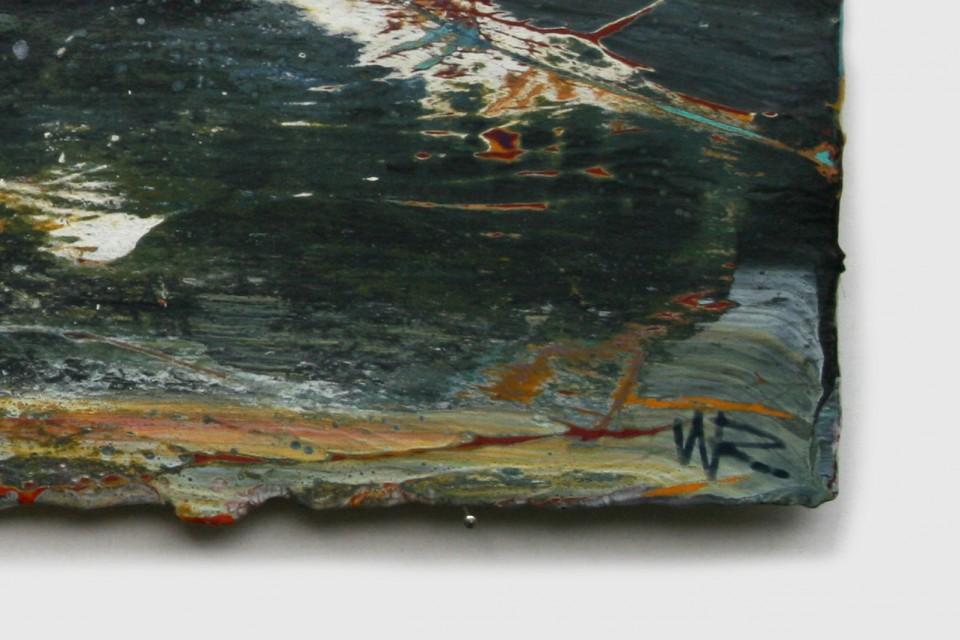 Meini_hirion_Signature_Detail