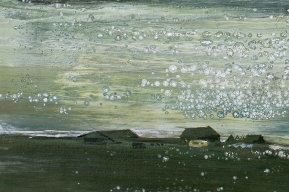 Over-Trefadog-detail2