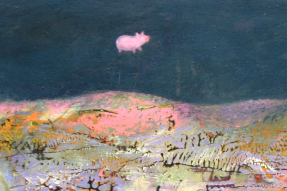 Pink-pig-detail1