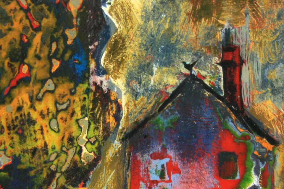 Poets-Shed-detail2