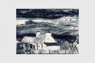 Rosadd Goch Gallery