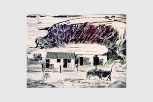 Cytia Towyn Gallery