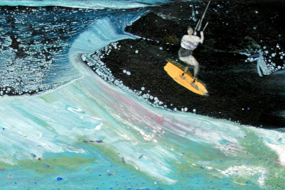Sail-on-turf-detail2