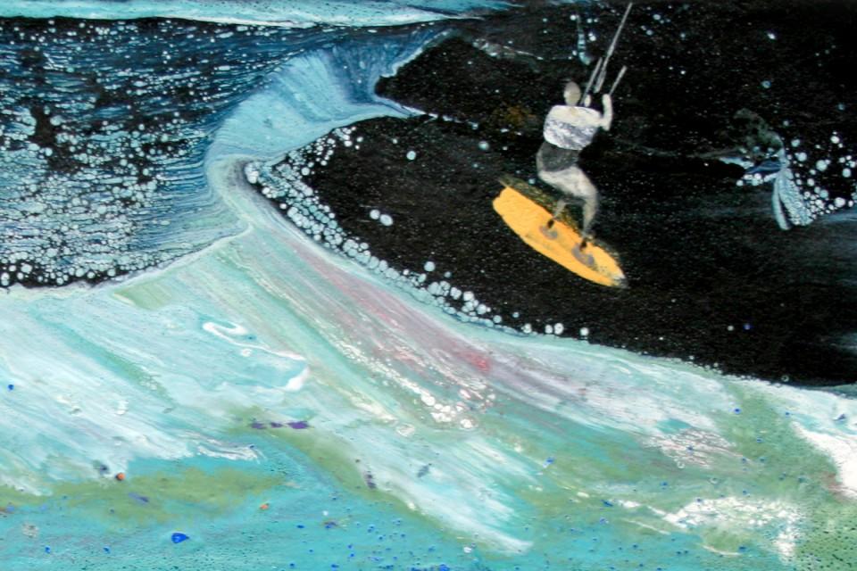 Sail-on-turf-detail2