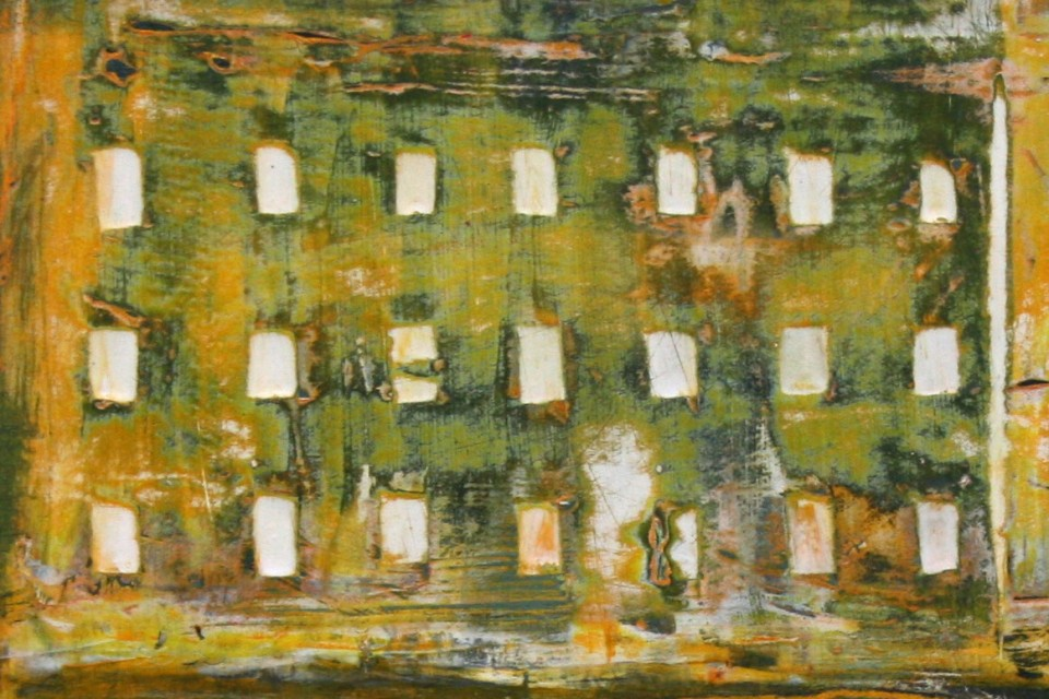 Six_and_one_Detail_2