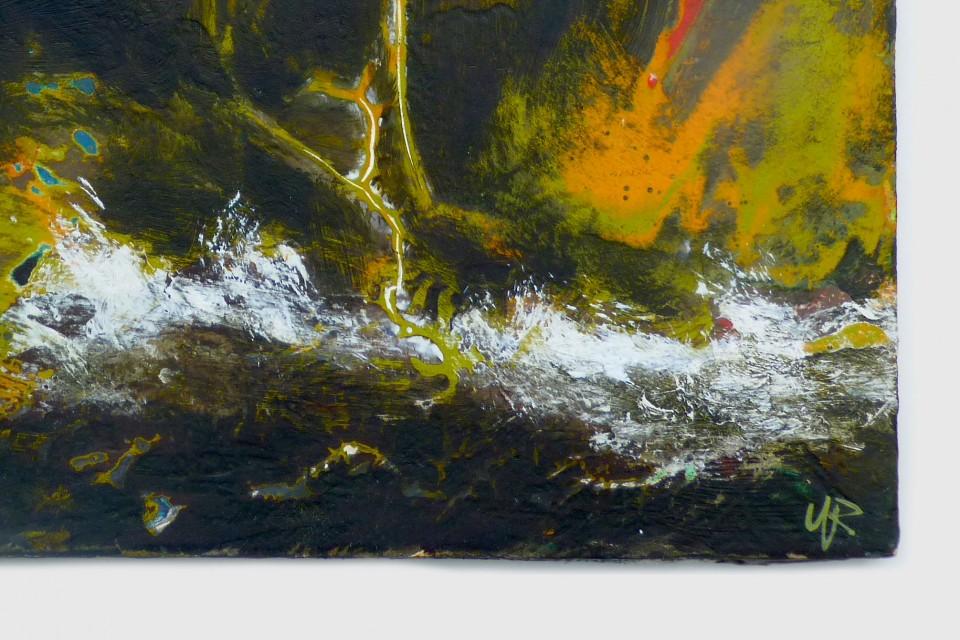 Storm-signature-detail