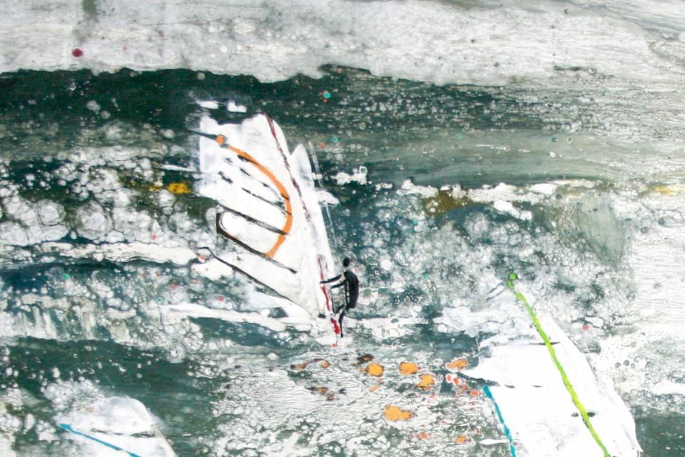 Surf-7sails-detail1