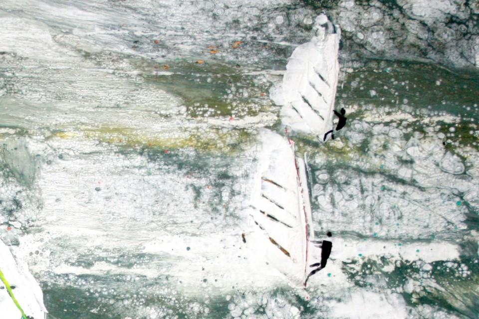Surf-7sails-detail2