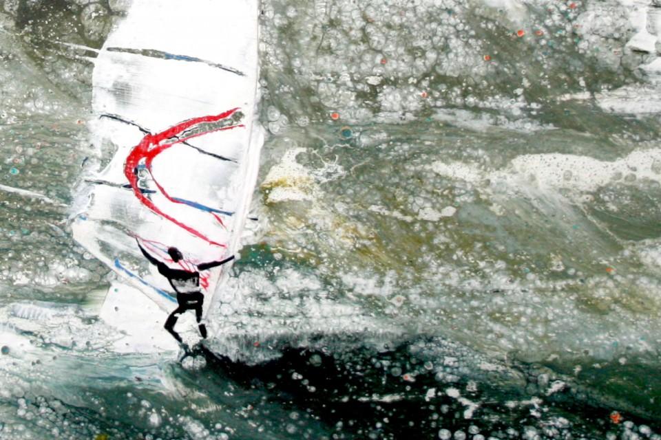 Surf-7sails-detail3