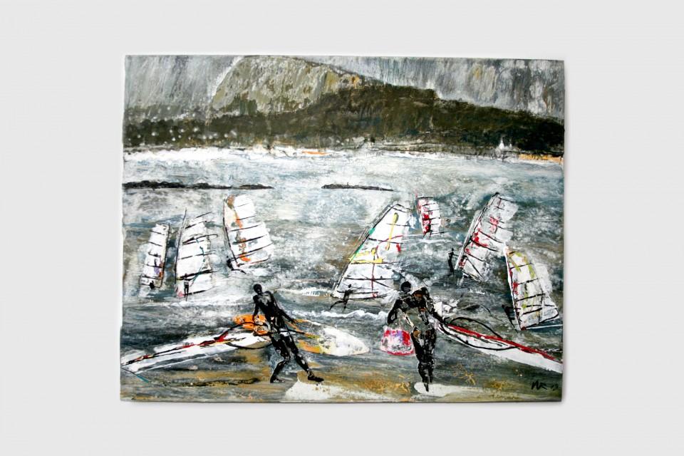 Surf-Mynydd-Twr