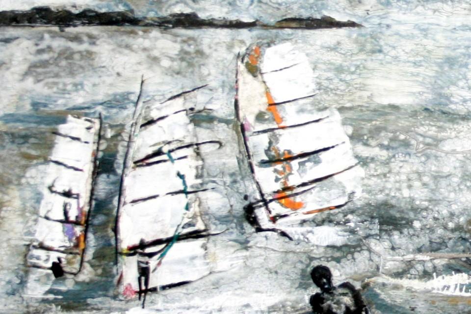 Surf-Mynydd-Twr-detail1