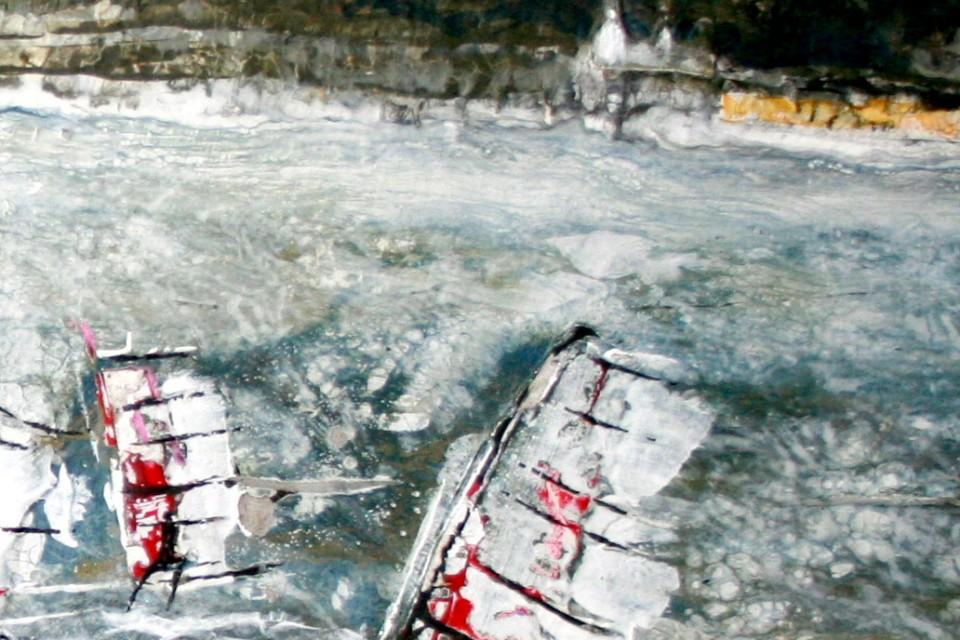 Surf-Mynydd-Twr-detail2