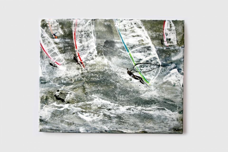Surf-five-sails-detail