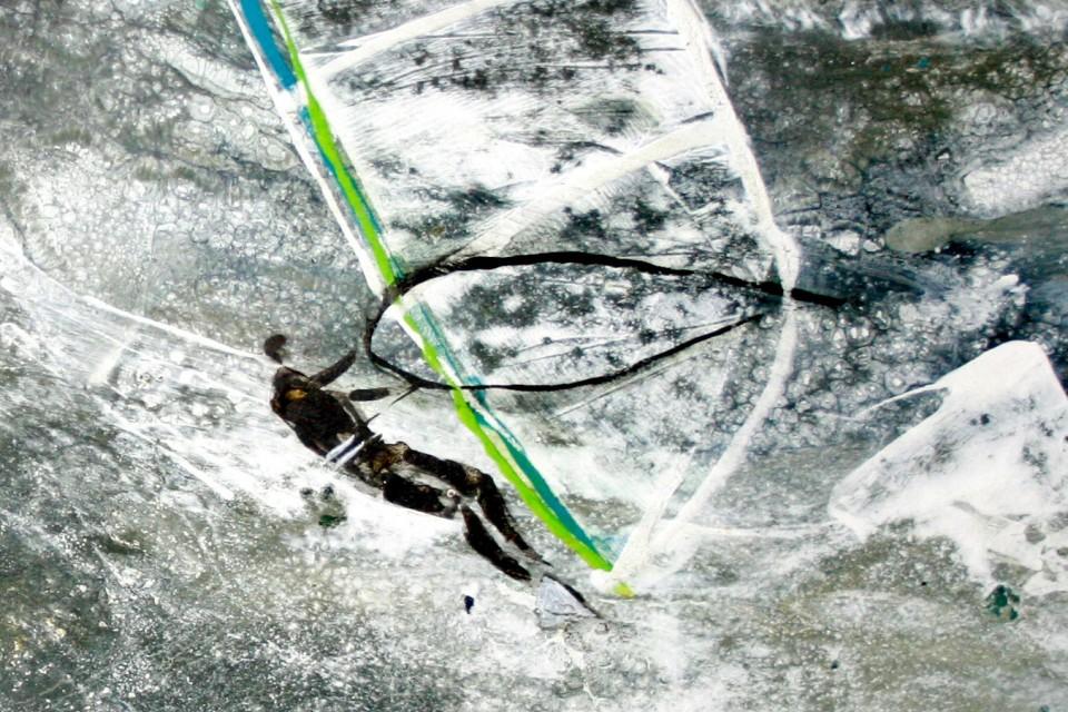 Surf-five-sails-detail2
