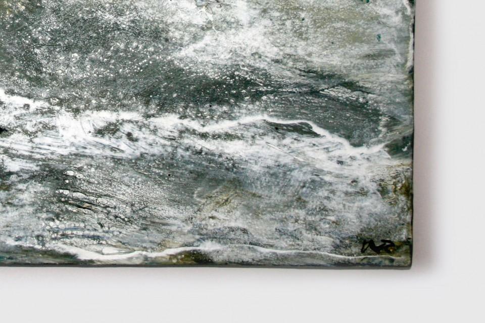 Surf-five-sails-signature-detail