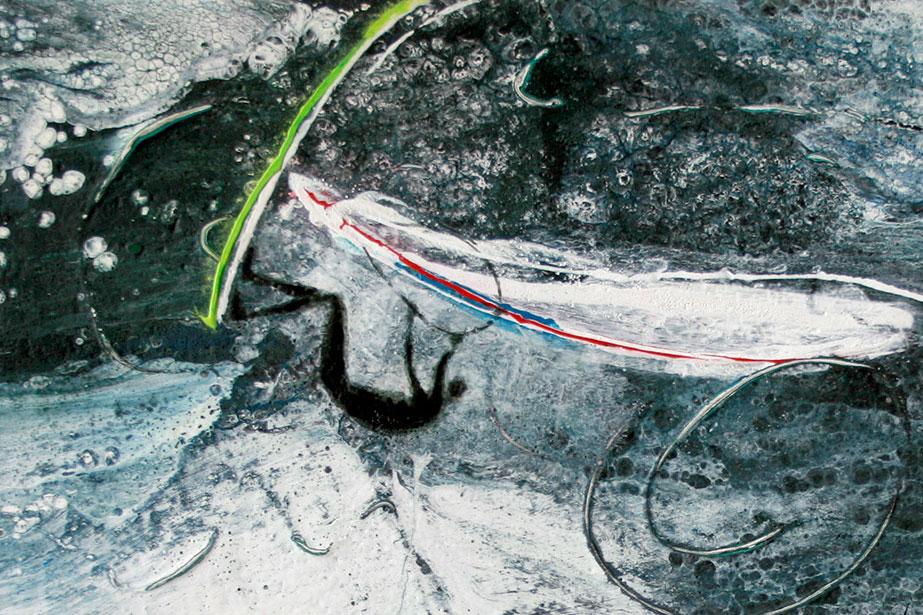 Surf-rising-falling-detail1