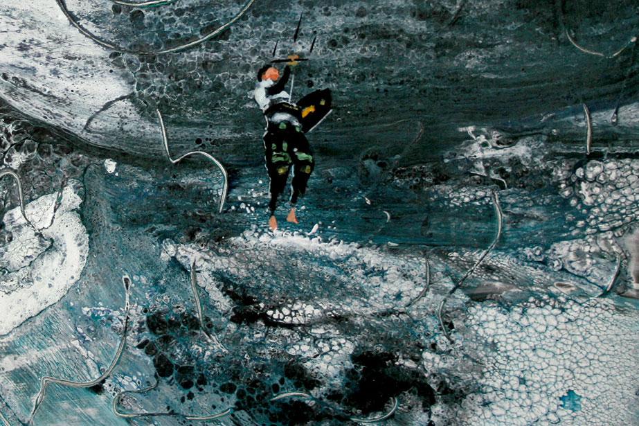 Surf-rising-falling-detail2