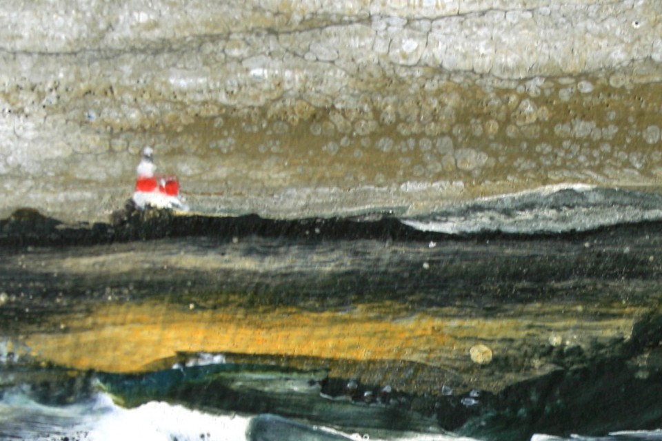 Towards-the-skerries-detail1