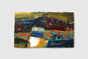 Tyddyn Llwyd Gallery