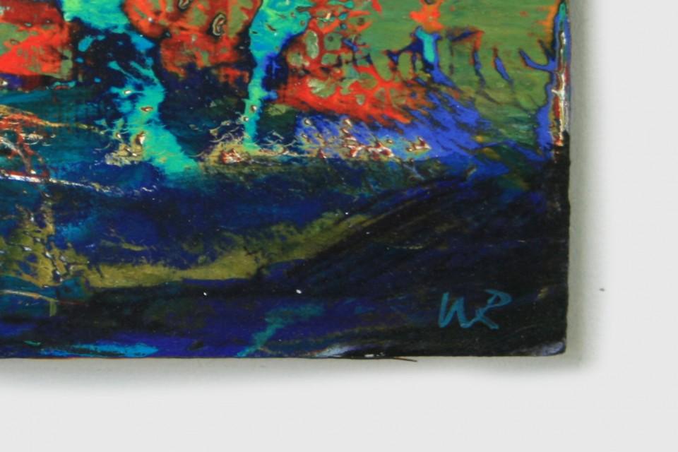 Tyddyn_Llwyd_Signature_Detail
